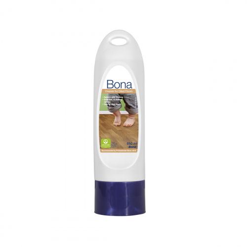 Bona Cartuccia Spray Mop Oliato
