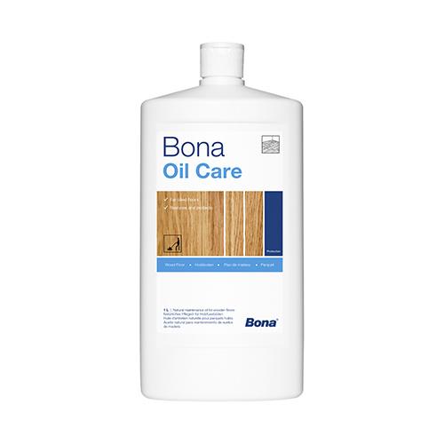 Bona Oil Care