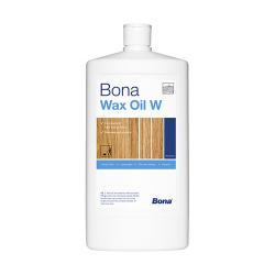 Bona Wax Oil W