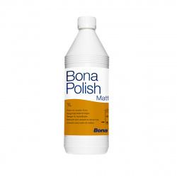 Bona Polish Opaco