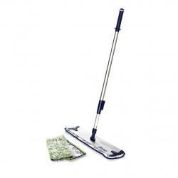 Mop di pulizia in KIT