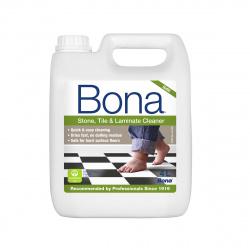 Bona Ricarica Detergente ceramica e laminato