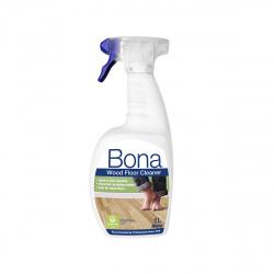 Bona Detergente Spray Legno