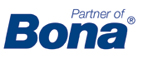 Partner of Bona
